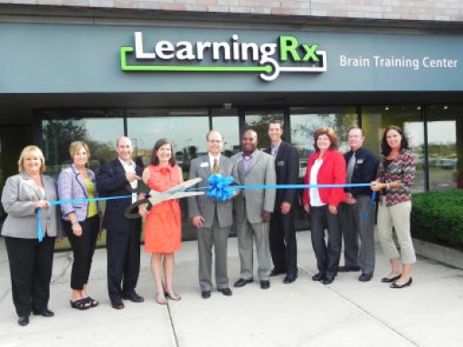 LearningRx Personal Brain Training Franchise Claims Spot on Small Business Trends' List of 20 Smart Business Opportunities